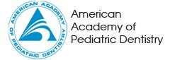 American Academy Pediatric Dentistry